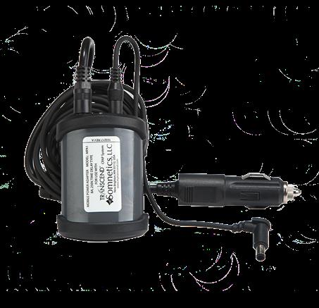 dc-mobile-power-adaptor