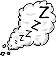 sleepzzz
